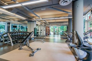 """Photo 20: 1510 111 E 1ST Avenue in Vancouver: Mount Pleasant VE Condo for sale in """"BLOCK 100"""" (Vancouver East)  : MLS®# R2607097"""