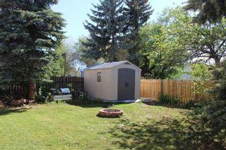 Photo 24: 15216 85 Street in Edmonton: Zone 02 House for sale : MLS®# E4248599