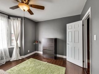 Photo 7: 581 Greenwood Avenue in Toronto: Greenwood-Coxwell House (2-Storey) for sale (Toronto E01)  : MLS®# E3489727