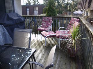Photo 10: 941 OLD LILLOOET Road in North Vancouver: Lynnmour Condo for sale : MLS®# V990406