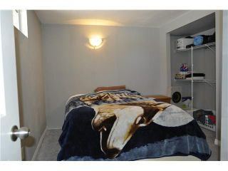 Photo 13: 48 SPRING HAVEN Road SE: Airdrie Residential Detached Single Family for sale : MLS®# C3607940