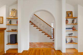 Photo 19: LA JOLLA House for sale : 3 bedrooms : 450 Arenas