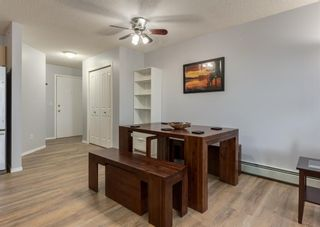 Photo 4: 2315 2371 Eversyde Avenue SW in Calgary: Evergreen Apartment for sale : MLS®# A1111786
