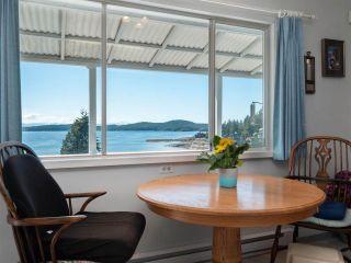 Photo 9:  in Halfmoon Bay: Halfmn Bay Secret Cv Redroofs House for sale (Sunshine Coast)  : MLS®# R2582516