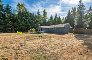 Photo 36: 4176 Briardale Rd in : CV Courtenay South House for sale (Comox Valley)  : MLS®# 885475