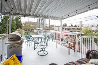 Photo 12: 1440 E 1 Avenue in Vancouver: Grandview Woodland House for sale (Vancouver East)  : MLS®# R2533785