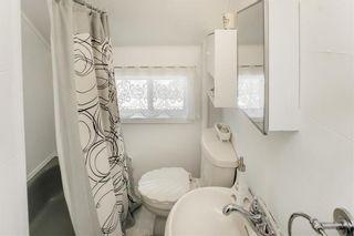 Photo 17: 144 OTTAWA Avenue in Morris: R17 Residential for sale : MLS®# 202112366