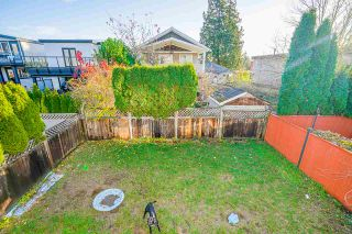 Photo 8: 852 LEE Street: White Rock House for sale (South Surrey White Rock)  : MLS®# R2529656