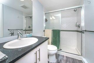 "Photo 18: 321 12248 224 Street in Maple Ridge: East Central Condo for sale in ""Urbano"" : MLS®# R2613752"