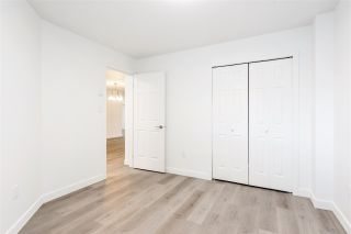 """Photo 16: 9 19797 64 Avenue in Langley: Willoughby Heights Townhouse for sale in """"Cheriton Park"""" : MLS®# R2556903"""