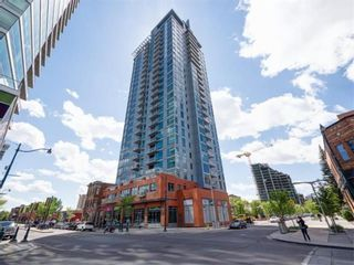Photo 16: 204 215 13 Avenue SW in Calgary: Beltline Apartment for sale : MLS®# A1125770