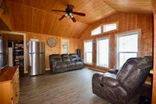 Photo 16: 25 Railway Avenue: Rural Parkland County House for sale : MLS®# E4256310