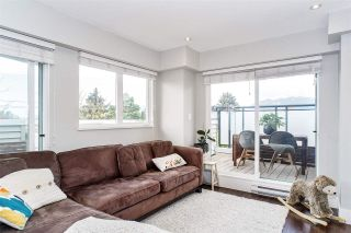 """Photo 17: 401 1823 E GEORGIA Street in Vancouver: Hastings Condo for sale in """"Georgia Court"""" (Vancouver East)  : MLS®# R2515885"""