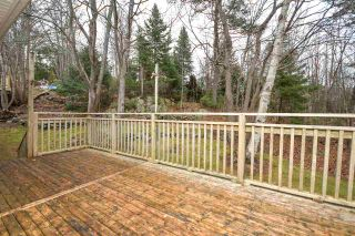 Photo 23: 9 Kennedy Court in Bedford: 20-Bedford Residential for sale (Halifax-Dartmouth)  : MLS®# 202024227