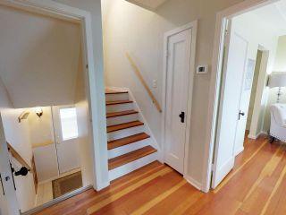 Photo 41: 1209 PINE STREET in : South Kamloops House for sale (Kamloops)  : MLS®# 146354