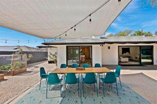 Photo 20: DEL CERRO House for sale : 3 bedrooms : 6251 Rockhurst Dr in San Diego