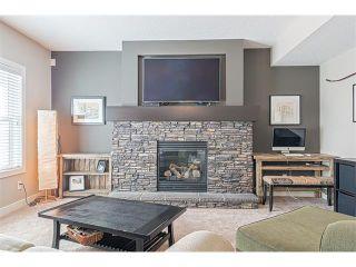 Photo 37: 12 ROCKFORD Terrace NW in Calgary: Rocky Ridge House for sale : MLS®# C4050751