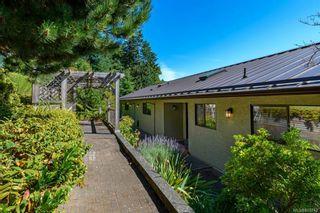 Photo 44: 130 Hawkins Rd in : CV Comox Peninsula House for sale (Comox Valley)  : MLS®# 869743