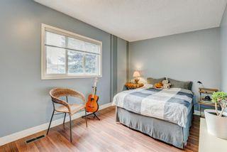 Photo 13: 114 Pinetree Bay NE in Calgary: Pineridge Detached for sale : MLS®# A1151101