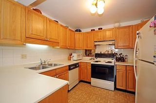 Photo 6: 2310 Wash Avenue in Ottawa: Carlingwood Residential Attached for sale (6002)  : MLS®# 771820
