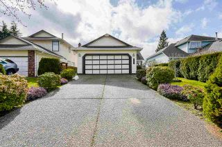 Photo 3: 15172 96A Avenue in Surrey: Guildford House for sale (North Surrey)  : MLS®# R2561061