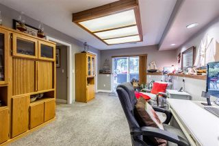 Photo 28: 3937 201 Street in Langley: Brookswood Langley House for sale : MLS®# R2576675