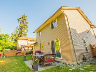Photo 29: 383 Applewood Cres in : Na South Nanaimo House for sale (Nanaimo)  : MLS®# 878102