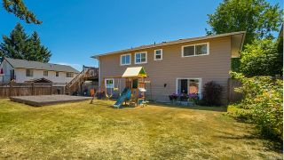 Photo 42: 383 Bass Ave in Parksville: PQ Parksville House for sale (Parksville/Qualicum)  : MLS®# 884665
