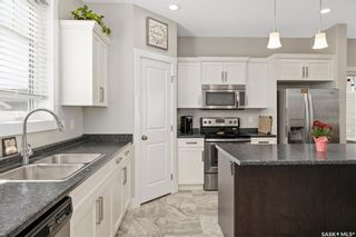 Photo 10: 226 Eaton Crescent in Saskatoon: Rosewood Residential for sale : MLS®# SK858354