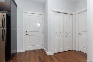 Photo 4: 109 2710 Jacklin Rd in VICTORIA: La Jacklin Condo for sale (Langford)  : MLS®# 782248