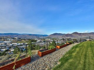 Photo 45: 22 460 AZURE PLACE in Kamloops: Sahali House for sale : MLS®# 164428