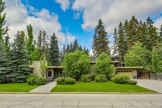 Photo 47: 2207 Amherst Street SW in Calgary: Upper Mount Royal Detached for sale : MLS®# A1121394