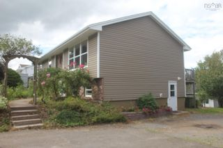 Photo 25: 38 Cloverleaf Drive in New Minas: 404-Kings County Residential for sale (Annapolis Valley)  : MLS®# 202122099