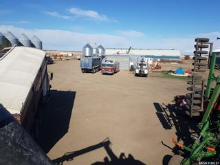 Photo 7: X-Farming in Edenwold: Farm for sale (Edenwold Rm No. 158)  : MLS®# SK860837