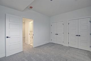 Photo 39: 3205 16 Street SW in Calgary: South Calgary Row/Townhouse for sale : MLS®# A1122787