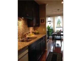 Photo 6: # 72 10200 4TH AV in Richmond: Steveston North Townhouse for sale : MLS®# V1105483