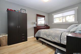 Photo 17: 75 Davidson Crescent in Saskatoon: Westview Heights Residential for sale : MLS®# SK854932