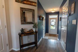 Photo 4: 2744 COUGHLAN Green in Edmonton: Zone 55 House Half Duplex for sale : MLS®# E4257072