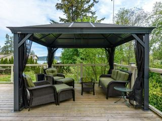 Photo 29: 6622 Mystery Beach Rd in FANNY BAY: CV Union Bay/Fanny Bay House for sale (Comox Valley)  : MLS®# 839182