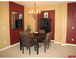 Photo 3: 7004 201 St in Langley: House for sale : MLS®# f2718389