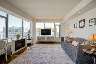 Photo 18: 2904 667 HOWE Street in Vancouver: Downtown VW Condo for sale (Vancouver West)  : MLS®# R2569709