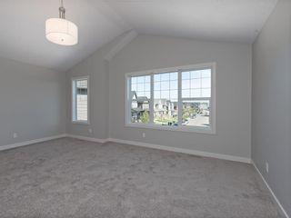 Photo 20: 72 NOLANLAKE Point(e) NW in Calgary: Nolan Hill House for sale : MLS®# C4120132