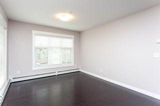 Photo 10: 1310 11 Mahogany Row SE in Calgary: Mahogany Apartment for sale : MLS®# A1093976