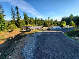 Photo 5: 27141 RIVER Road in Maple Ridge: Thornhill MR Land for sale : MLS®# R2616197
