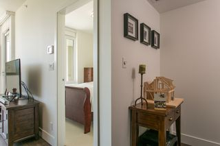 """Photo 9: 2203 1550 FERN Street in North Vancouver: Lynnmour Condo for sale in """"BEACON AT SEYLYNN VILLAGE"""" : MLS®# R2086441"""