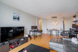 "Photo 16: 1603 6455 WILLINGDON Avenue in Burnaby: Metrotown Condo for sale in ""PARKSIDE MANOR"" (Burnaby South)  : MLS®# R2536892"