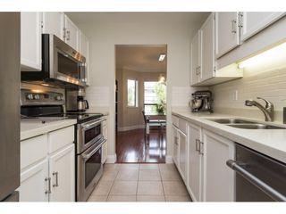 """Photo 11: 206 1460 MARTIN Street: White Rock Condo for sale in """"THE CAPISTRANO"""" (South Surrey White Rock)  : MLS®# R2163656"""