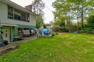 """Photo 5: 11440 MCBRIDE Drive in Surrey: Bolivar Heights House for sale in """"Boliver Heights"""" (North Surrey)  : MLS®# R2623213"""