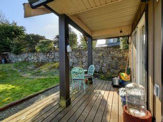 Photo 20: 2047 Caldwell Rd in : Sk Sooke Vill Core House for sale (Sooke)  : MLS®# 871403