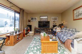 Photo 5: 184 Johel Rd in : Du Lake Cowichan House for sale (Duncan)  : MLS®# 881347